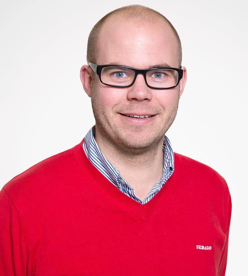 Erik_Hansson